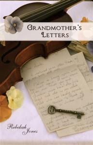 Grandmother's Letters - FINALsm