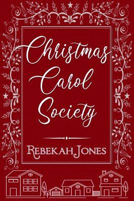 Christmas-Carol-Society